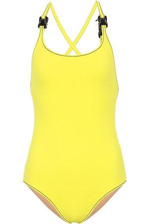 1017 ALYX 9SM Lucy one-piece swimsuit
