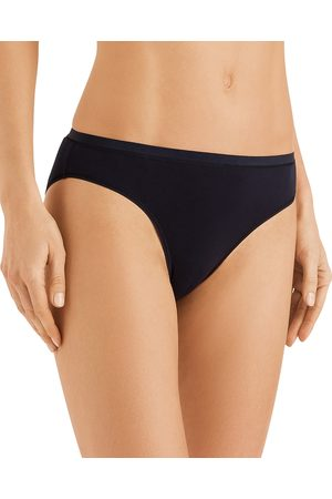Hanro Cotton Sensation Mini Briefs