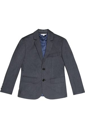 Marc Jacobs Single-breasted blazer