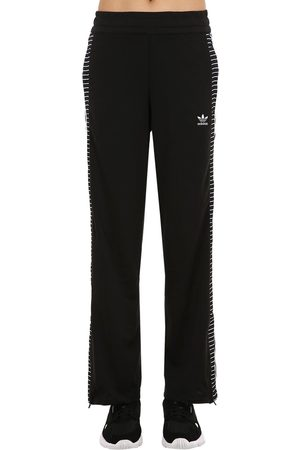 adidas Archival Techno Sweatpants
