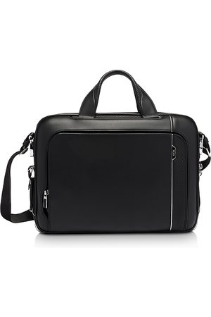 Tumi Arrive Sadler Briefcase