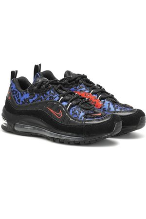 Nike Women Sneakers - Air Max 98 Premium sneakers