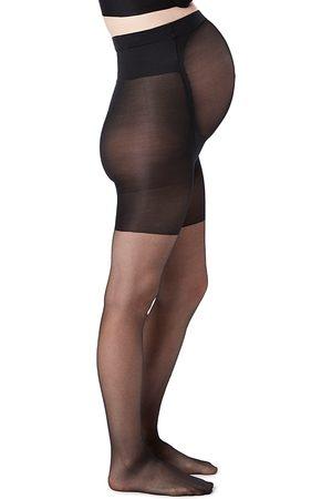Spanx Maternity Pantyhose - Mama #15