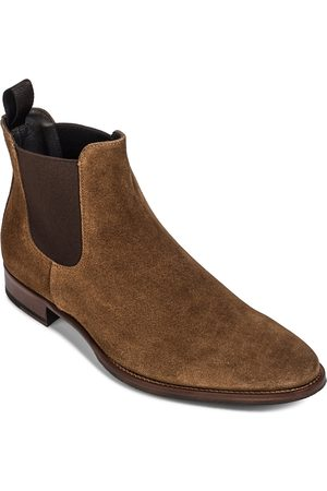 To Boot Men Chelsea Boots - Men's Shelby Chelsea Boots