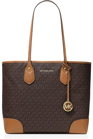 Michael Kors Eva Large Tote Bag