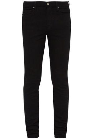 Frame Jagger True Skinny Fit Jeans - Mens
