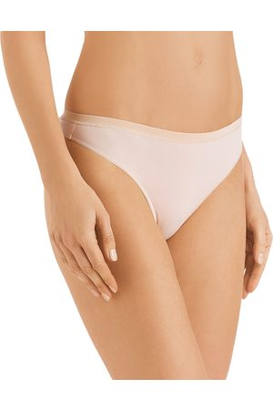 Hanro Women Thongs - Cotton Sensation Thong