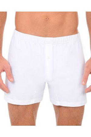 2Xist 2(X)Ist Pima Knit Boxers