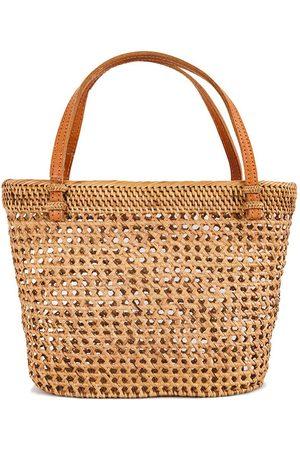 Bembien Women Bags - Maya Bag