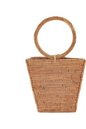 Bembien Women Bags - Chloe Bag