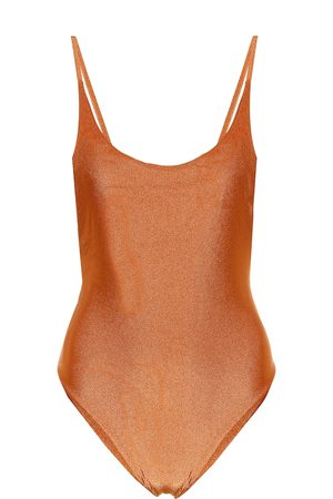 Haight One-piece swimsuit