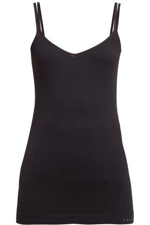 Falke Cooling Technical Jersey Tank Top - Womens