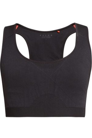 Falke Madison Low-impact Sports Bra - Womens