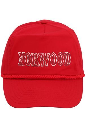 NORWOOD CHAPTERS Sunday Cotton Baseball Hat
