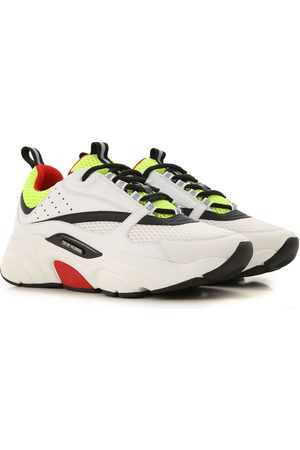 Dior Sneakers for Men On Sale