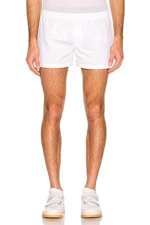 Jacquemus Shorts in .