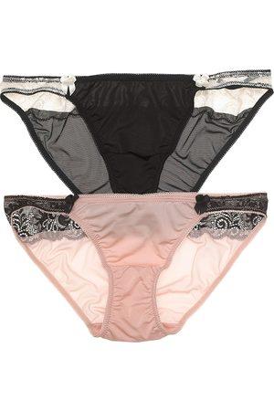 b.tempt d Most Desired Bikini