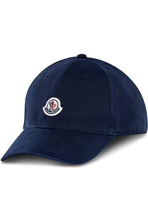 fbef953208bccf Blue Baseball Caps for Kids, compare prices and buy online
