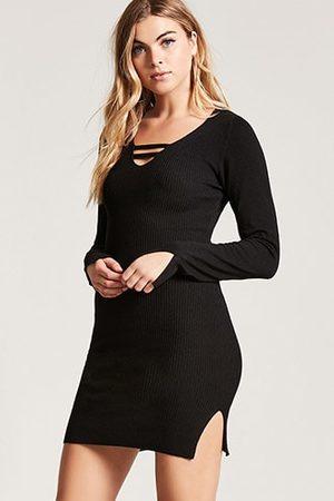 4826dbc913b Buy Forever 21 Women s Bodycon Dresses Online