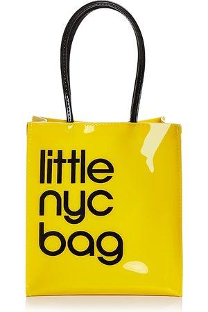 Bloomingdale's Little Nyc Bag - 100% Exclusive