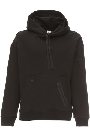 Nike Matthew Williams Sweatshirt Hoodie