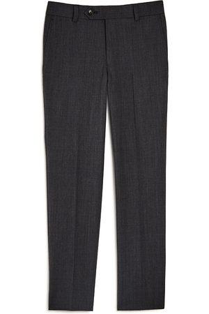Michael Kors Boys Pants - Boys' Plain Dress Pants, Big Kid - 100% Exclusive