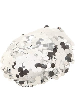 Le Mont St Michel New Billy Sequined Beret