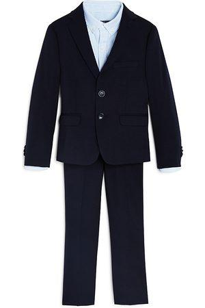 Michael Kors Boys' Two-Piece Suit, Little Kid - 100% Exclusive