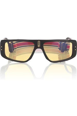 Carrera 1022/S square sunglasses