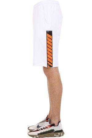 STILL GOOD Velocity Shorts W/ Side Bands