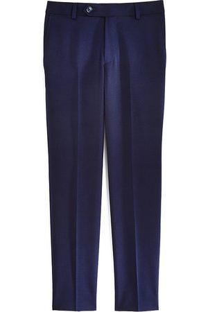 Michael Kors Boys Pants - Boys' Plain Dress Pants - Big Kid