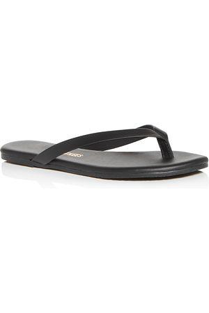 adidas Women Flip Flops - Women's Nori Flip Flops