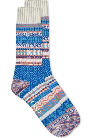 Glen Clyde Company Chup Jarvi Sock