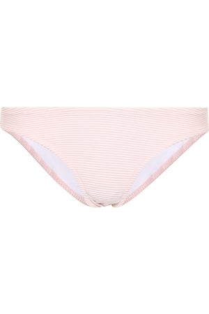 Heidi Klein San Marino Hipster bikini bottoms