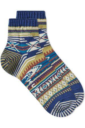 Glen Clyde Company Chup Colorado Sock