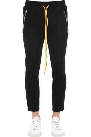 NORWOOD CHAPTERS Nor Track Pants