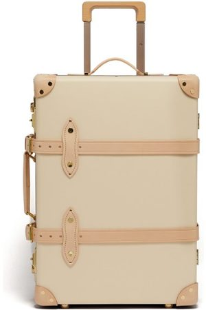 Globetrotter Safari 20 Cabin Case - Womens - Multi