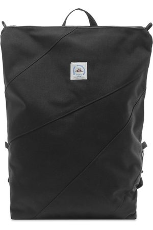 Epperson Mountaineering Bucket Backpack
