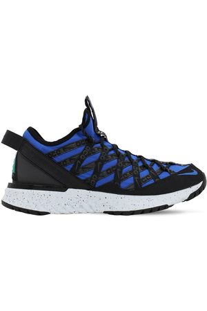 Nike Men Sneakers - Acg React Terra Globe Sneakers