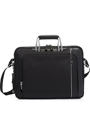 Tumi Men Laptop Bags - Arrive Hannover Slim Briefcase