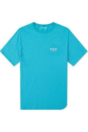 NONNATIVE TNP Logo Tee