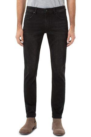 Liverpool Jeans Company Bond Skinny Jeans in Bullet Dark