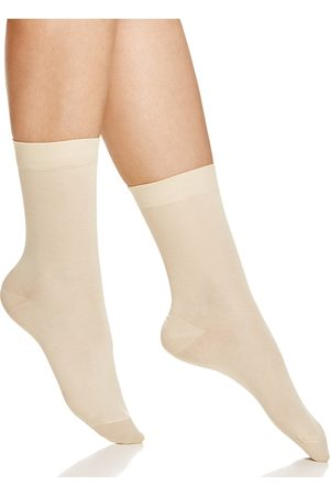 Falke Cotton Touch Crew Socks