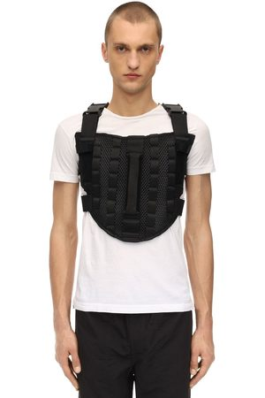 1017 ALYX 9SM Tactical Techno Vest