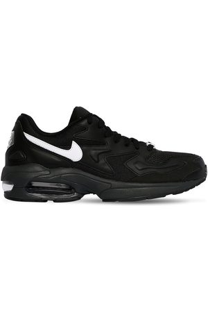 Nike Air Max 2 Light Sneakers