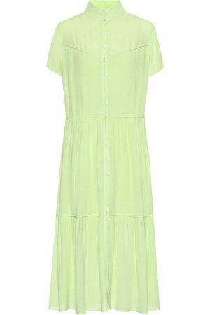 RAG&BONE Libby midi dress