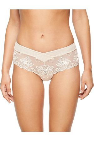 Chantelle Champs-Elysees Lace Hipster