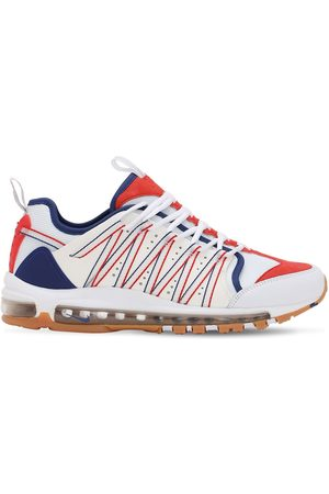 Nike Air Max 97 / Haven / Clot Sneakers