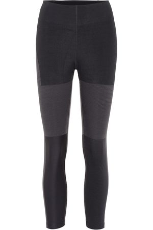 Nike Tech Pack high-rise leggings
