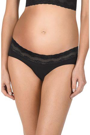 Natori Women's Bliss Perfection Maternity Bikini